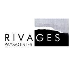 logo rivages - Copie