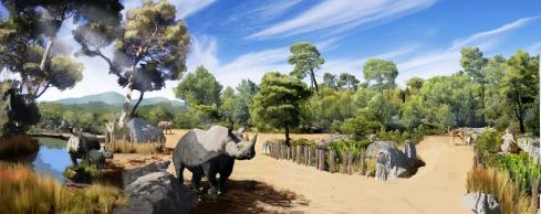 les-rhinoceros